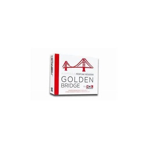 Golden Bridge kapszula 4db