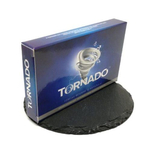 Tornado kapszula 2db