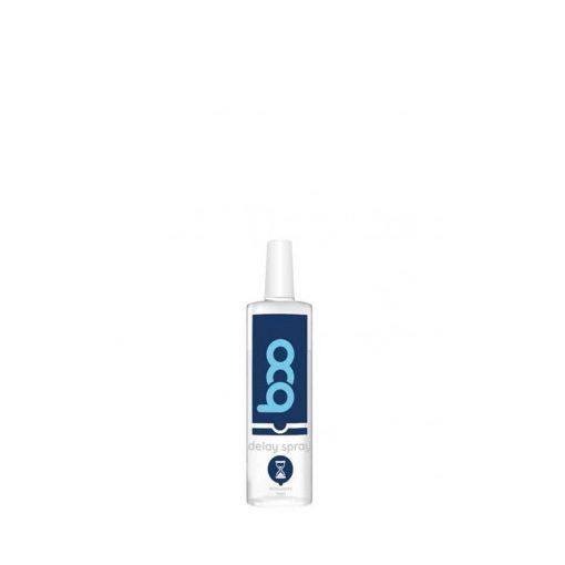 Boo késleltető spray 22ml