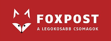 foxpost_hu_xlsx_automata